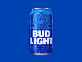 bud light content bud light prince of beers gets a new retro can design