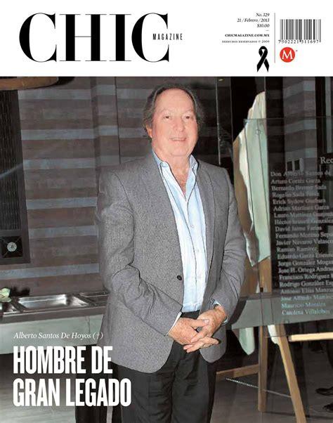 imagenes de miguel jose leonel martinez chic magazine monterrey 329 by chic magazine monterrey issuu
