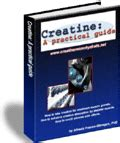 creatine a practical guide pdf do creatine mix