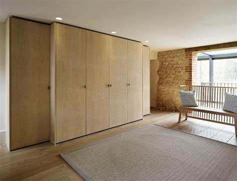 luxury entrance hallways wharfside european furniture 10 best images about bespoke entrance hall furniture on