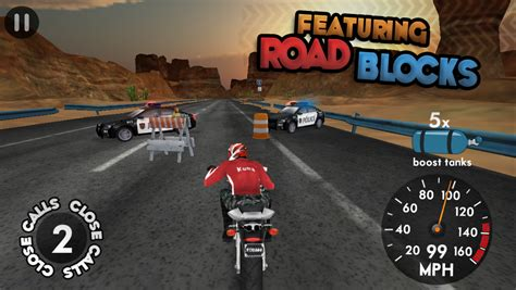 high way rider apk free highway rider free highway rider android apk free