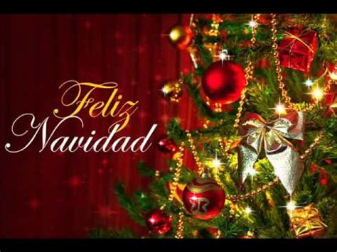 imagenes de feliz navidad cuñada feliz navidad remix electronica youtube
