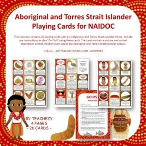 themes in aboriginal stories 368 best images about aboriginal studies on pinterest