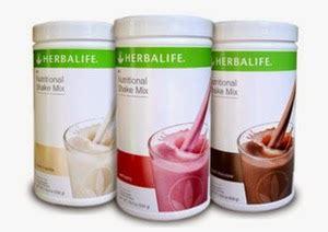 Topi Herbalife daftar harga produk lengkap herbalife indonesia pusat