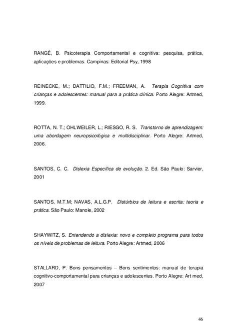 Dislexia e tcc_uma_proposta_de_tratamento