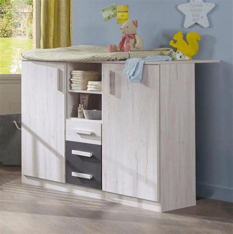 babyzimmer mit eckschrank wohndesign ideen