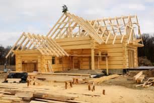 build a mansion chalet bois en kit quelles sont les pr 233 visions en 2017