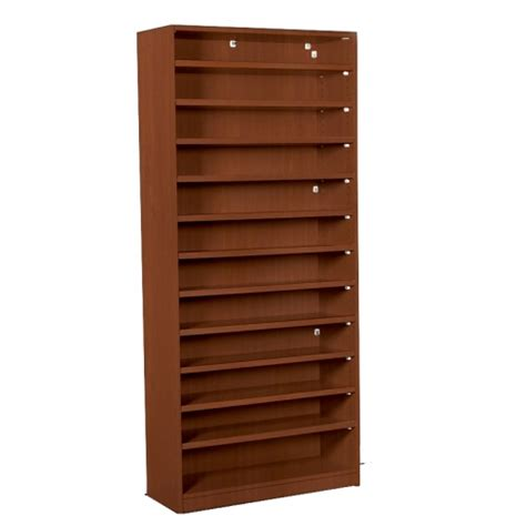 Simple And Shelving Unit Easy Shelving Unit Pharmasystems