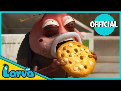 official 3 hours full larva in new york season 3 episode 1 official 3 hours full larva in new york season 3
