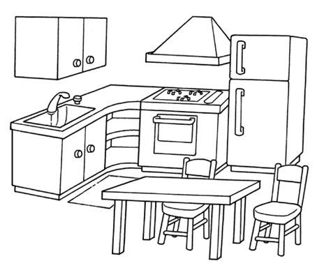 disegno di una cucina forum arredamento it disegno o rendering cucina ad angolo