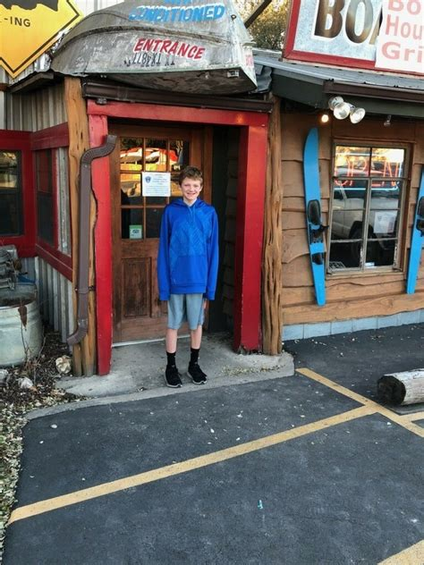 boat house grill boat house grill closing after 19 years four points news