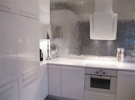 bling kitchen backsplash home inspiration from trends at new york fashion week 2012