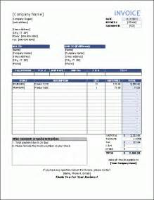 Excel Sales Receipt Template Sales Receipt Template Business Plan Template