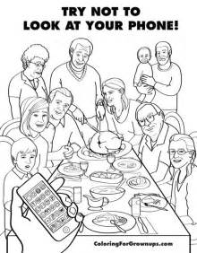 coloring book for grown ups this coloring book for adults mocks grown up