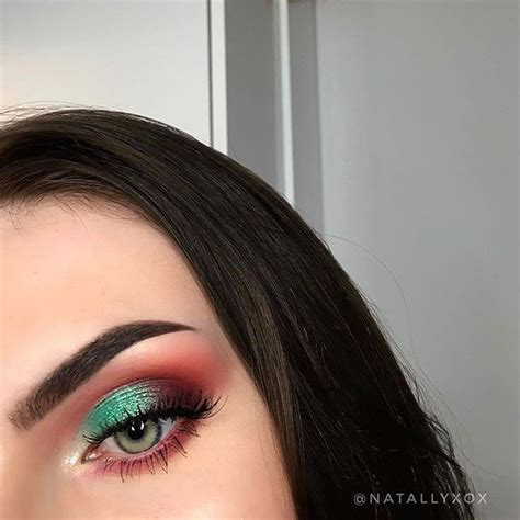 Eyeshadow Juvia S Place 25 best ideas about juvia palette on juvia s