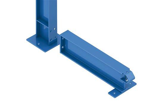 Heavy Duty Cantilever Racks by Medium And Heavy Duty Cantilever Racks Cantilever Racking Www Mecalux