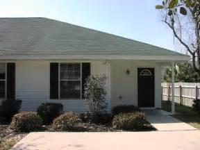 florida rental homes homes for rent in niceville fl