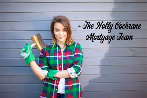 to all time homebuyers
