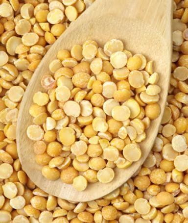 whole grains lysine arginine quot got protein got mega protein quot askdrgarland