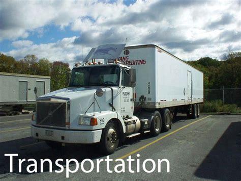 mustang expediting trucking warehousing logistics mustang expediting inc