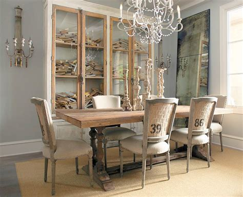 French Dining Rooms | french dining chairs french dining room aidan gray home