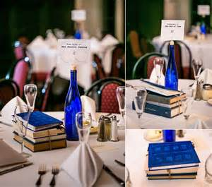 doctor who wedding decorations omega and brian pine knob mansion intimate wedding