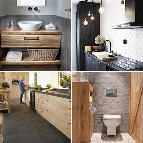 badkamer spotjes hornbach awesome of welke tegels passen het best bij jouw interieur