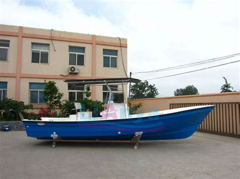 used boats for sale japan japanese panga fishing boats free boat plans top