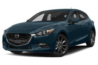 new mazda mazda3 prices and trim information | car.com