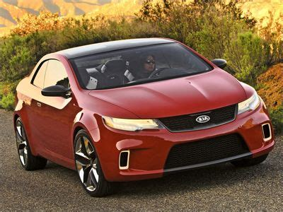 Kia Auto Service Kia Auto Repair In San Diego The Best Kia Repair In Sd