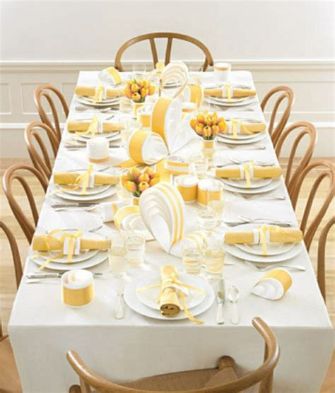 Golden Wedding Anniversary Ideas 22 best golden wedding anniversary ideas images on