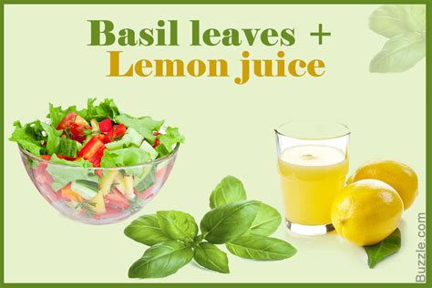 substitutes for curry leaf that can be used in case of an