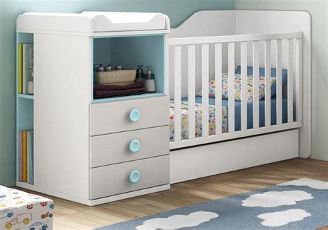 chambre bebe evolutif pas cher bien chambre bebe lit evolutif pas cher 6 lit combin233