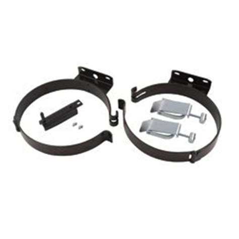 amazon.com: propane rock crawler tank bracket forklift