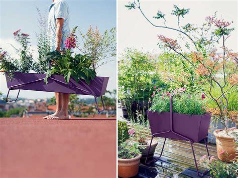 terrazzo verde terrazzo sei consigli per viverlo la casa in ordine