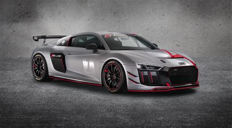Audi R8 2019 by 2019 Audi R8 Gt4 Rumor Review And Specs 2018 2019 Car