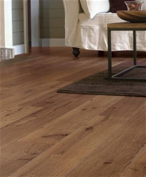 riscaldamento a pavimento prezzo mq costo pavimento radiante al mq fibra di ceramica isolante