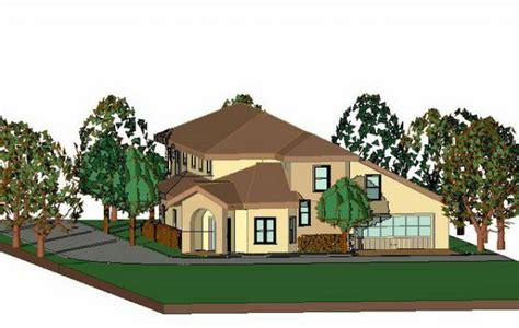 fair oaks california 95628 listing 17820 green homes