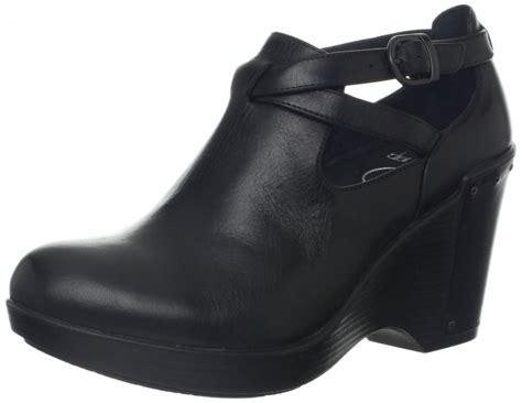 dansko franka wedges boot top heels deals