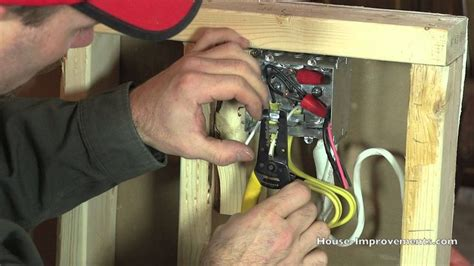 78 images about electrical wiring on home