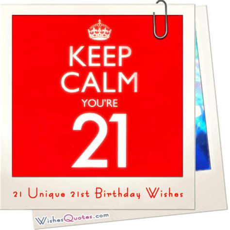 Best Friend 21st Birthday Quotes 21st Birthday Quotes Quotesgram