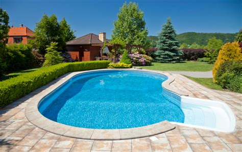 pool ideas 61 pictures of swimming pools to inspire design ideas