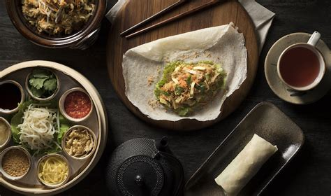 new year signature dishes restaurants for the best cantonese hokkien and