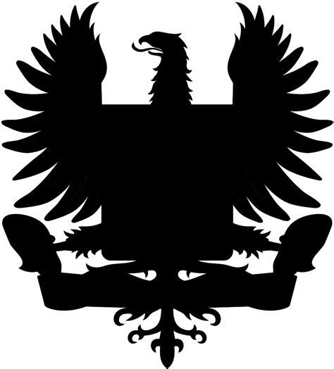 fuerza aerea de colombia file escudo fuerza aerea colombiana svg military wiki