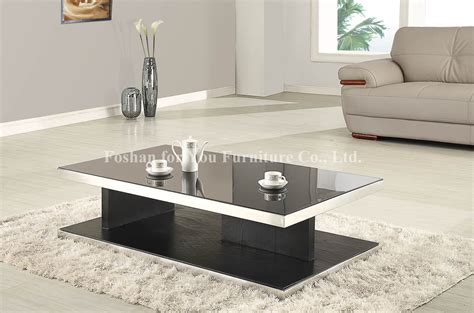 square center table designs for drawing room