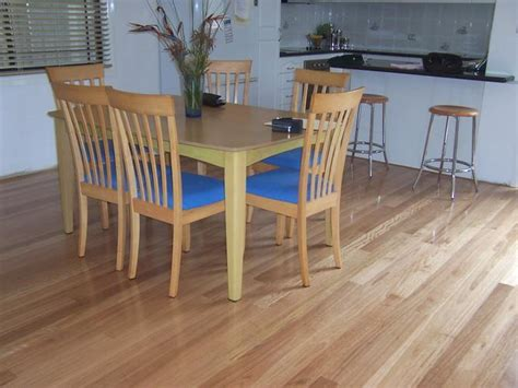 timber floors inspiration andersons timber flooring
