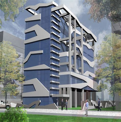 Architectural Designer by Arcon Design Architect Kolkata Nkda Arcon Design S For You