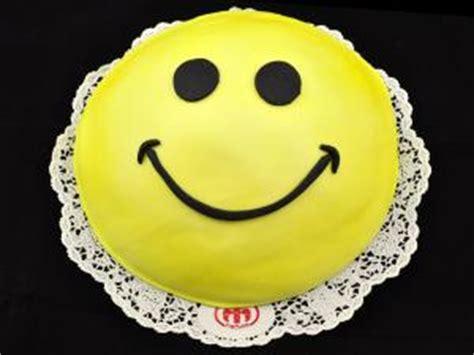 smiley kuchen torten beck fischer b 228 ckerei konditorei confiserie