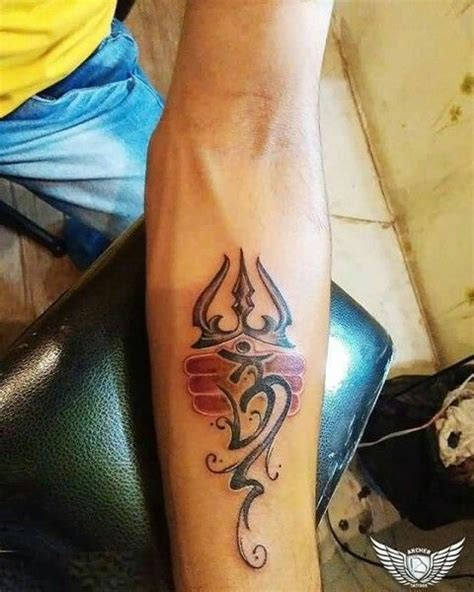 tattoo maker in colaba les 25 meilleures images du tableau ohm tatooes sur