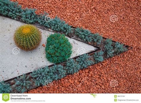 types of landscaping types of landscaping and decorations garden paths stock